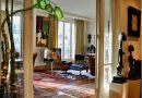 Appartement  Paris  151 m² 4 pièces