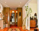 Appartement 151 m² 4 pièces Paris