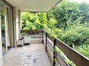 Appartement 135 m² Saint Mandé  4 pièces