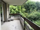 Appartement Saint Mandé  135 m² 4 pièces