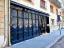 Appartement 128 m² Paris Collège JULES ROMAINS 6, r CLER - Maternelle 117, r St DOMINIQUE - Elémentaire 1, r Grl CAMOU 6 pièces