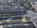 Appartement Paris Collège JULES ROMAINS 6, r CLER - Maternelle 117, r St DOMINIQUE - Elémentaire 1, r Grl CAMOU 128 m² 6 pièces