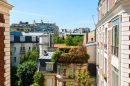 247 m² Appartement 7 pièces Paris st francois xavier