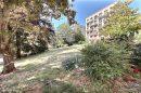 Appartement 52 m² 3 pièces Saint-Cloud LES COTEAUX