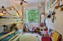 Appartement 3 pièces Saint-Cloud LES COTEAUX  52 m²