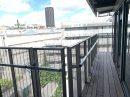 Appartement 107 m² Paris Vavin 3 pièces