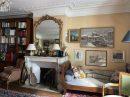 Paris Faubourg-Montmartre, Paradis. 6 pièces Appartement 0 m²