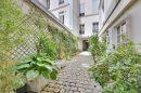 Appartement 84 m² Paris SAINT-GERMAIN-DES-PRES 3 pièces