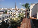 Appartement 240 m² Paris MAIRIE DU XVIe - POMPE 6 pièces