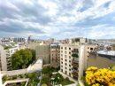 Paris   79 m² Appartement 4 pièces