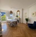 Appartement PARIS  150 m² 6 pièces
