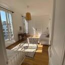 Appartement 150 m² PARIS  6 pièces
