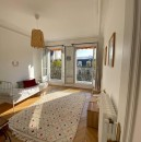 Appartement 150 m² 6 pièces PARIS