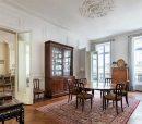 Appartement Paris Elysée - Gabriel 173 m² 5 pièces