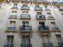 MAIRIE DU XV -Appartement 2 pièces