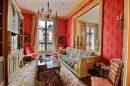 Appartement Paris  303 m² 7 pièces