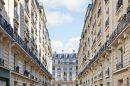 Paris  4 pièces 88 m² Appartement