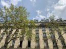 Appartement 67 m²  4 pièces Paris