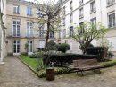Appartement 182 m² 9 pièces Paris Théâtre de l'Odéon - Jardin du Luxembourg