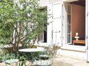 Appartement 182 m² Paris Théâtre de l'Odéon - Jardin du Luxembourg 9 pièces