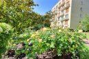 Appartement 83 m² 4 pièces Saint-Cloud