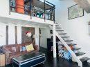 Paris  49 m² 2 pièces  Appartement