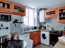 Appartement Paris Notre Dame de Lorette - Cadet 130 m² 5 pièces