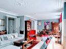 Appartement Paris Notre Dame de Lorette - Cadet 5 pièces 130 m²