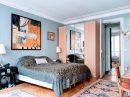 Paris Notre Dame de Lorette - Cadet 5 pièces 130 m²  Appartement