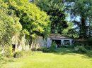 Maison  Langeais  300 m² 12 pièces