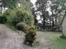 Maison ancienne située à Langeais, Indre & Loire