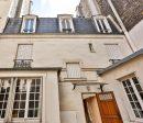 Maison 285 m²  12 pièces
