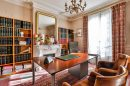 Maison   12 pièces 285 m²