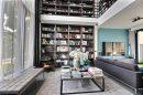 Maison Boulogne-billancourt  527 m² 8 pièces