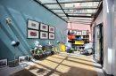 Maison 527 m² 8 pièces Boulogne-billancourt
