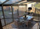 5 pièces 170 m² Le Raincy 3 écoles à 5 minutes à pied Maison