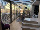 5 pièces Maison Le Raincy 3 écoles à 5 minutes à pied 170 m²