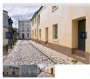 Maison  Versailles  15 pièces 430 m²