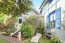 Maison  Meudon  145 m² 6 pièces