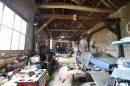 Maison Vernouillet   1 pièces 160 m²