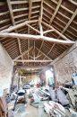 Maison  Vernouillet  160 m² 1 pièces