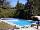 590 m² 15 pièces Maison  Boissy-la-Rivière