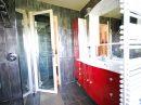 8 pièces Maison Choisy-le-Roi  180 m²