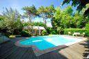 Maison 180 m² Choisy-le-Roi  8 pièces