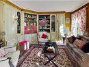 Maison 143 m² 6 pièces Saint-Maur-des-Fossés