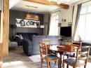 Maison  Le Touquet-Paris-Plage Centre ville - Bord de mer 4 pièces 75 m²