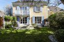 7 pièces Rueil-Malmaison  165 m²  Maison