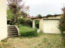103 m² Maison  6 pièces Brunoy Quartier Pyramide