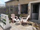 Appartement 50 m² 2 pièces Avignon