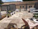 Appartement  Avignon  2 pièces 50 m²